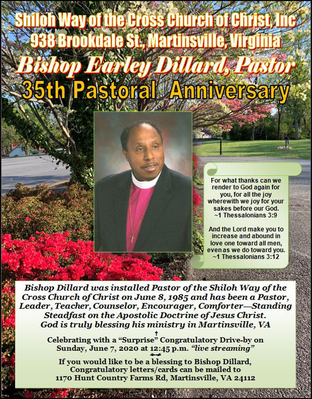 Bishop-Dillard-35th-Pastoral-Celebration