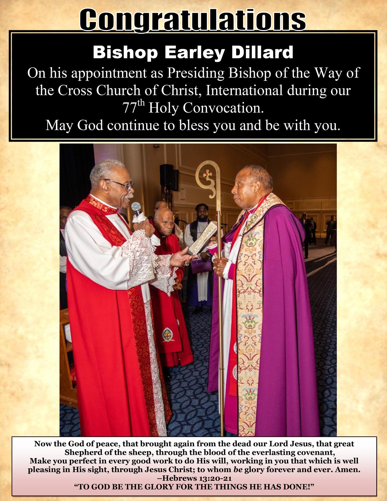 Congratulations-Presiding-Bishop-Dillard2
