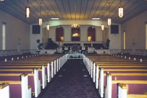 Church Photos